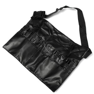 Makeup Holder Bag