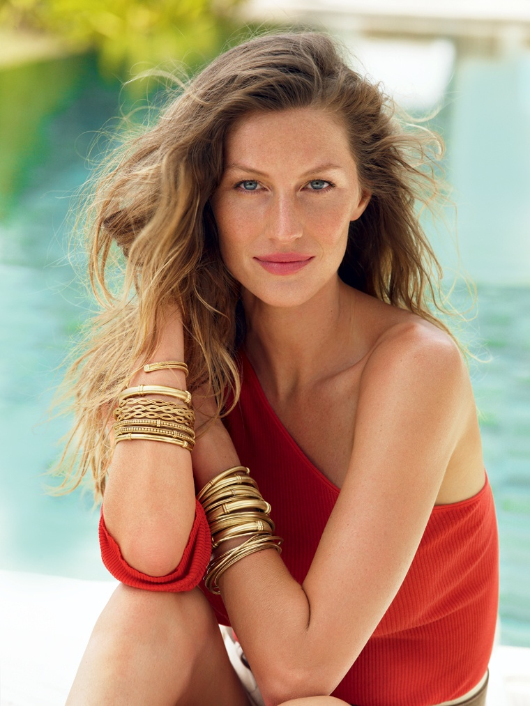 best-beach-hair-gisele-bundchen_110929487528.jpg_gallery_max