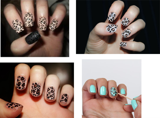 cheap nail stickers