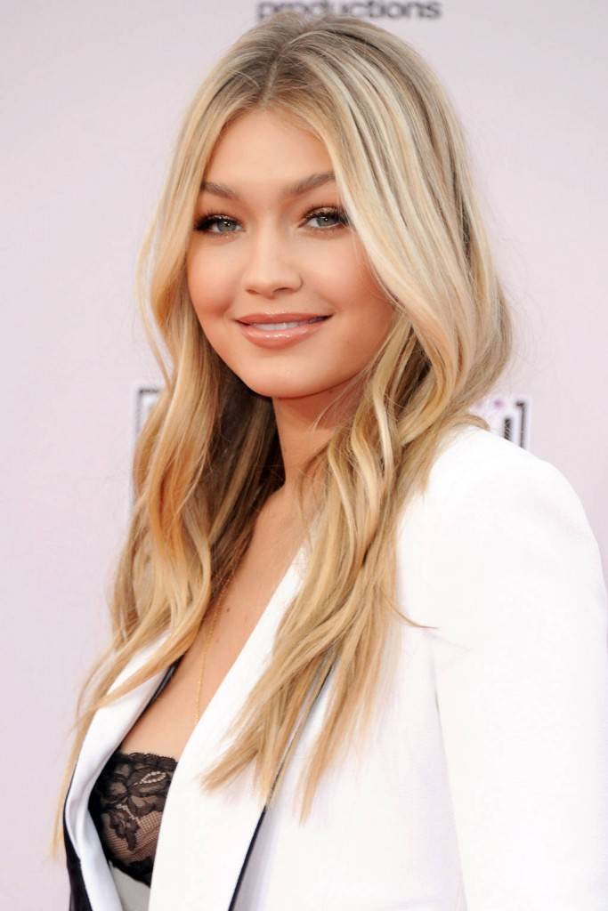 The Prettiest Hair Colors For Winter Beauty Life