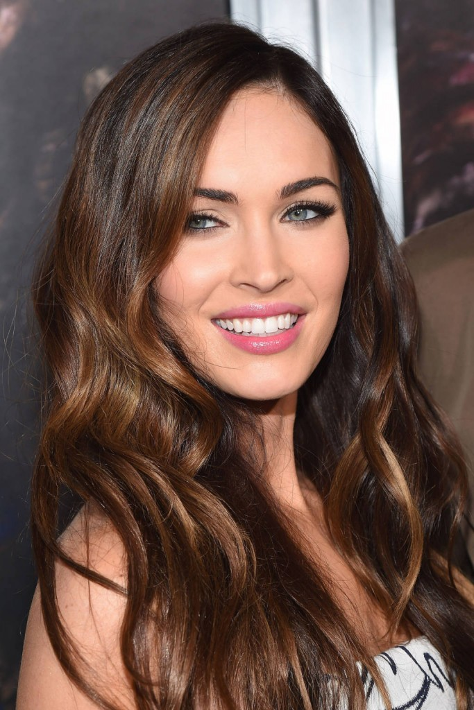 The Prettiest Hair Colors for Winter - Beauty Life