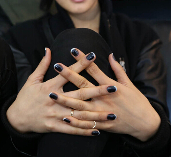 The 10 Best Nail Polish Ideas to Try - Beauty Life
