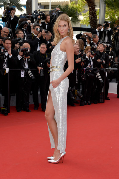 best looks of 2015 Cannes Film Festival