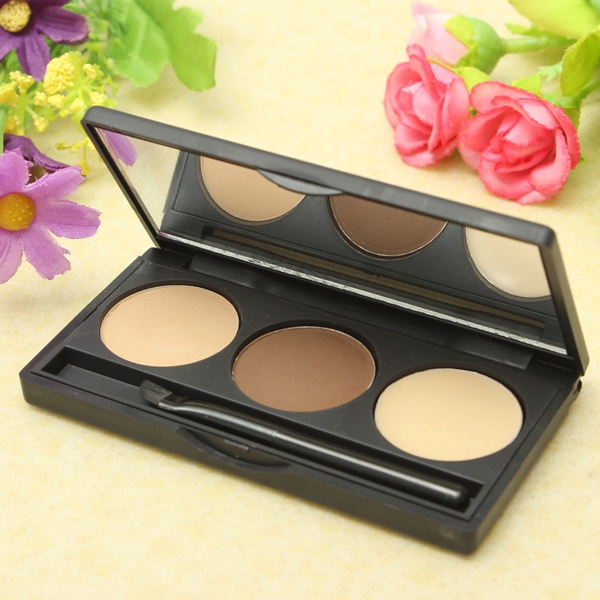 brow powder2