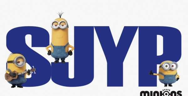 minion clothes5