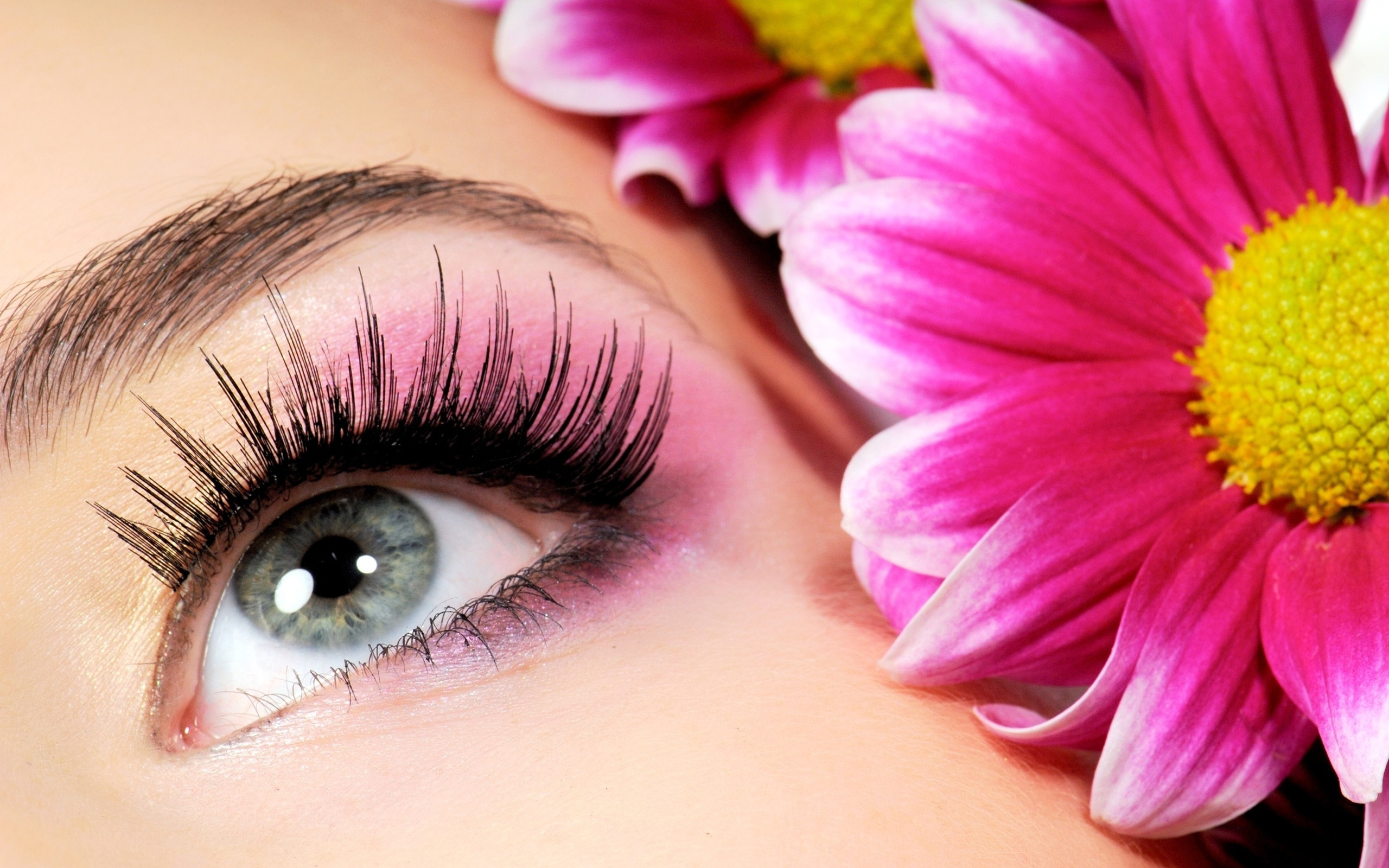 beautiful eye makeup