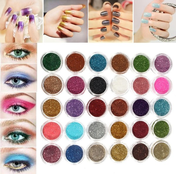 diy-makeup-eyeshadow