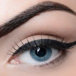 how-to-draw-perfect-eyebrow-600x390