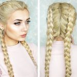 braiding hair extensions
