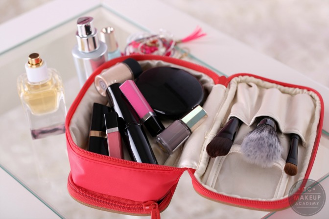 cheap makeup bags
