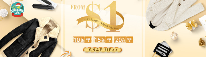 fashion trend week