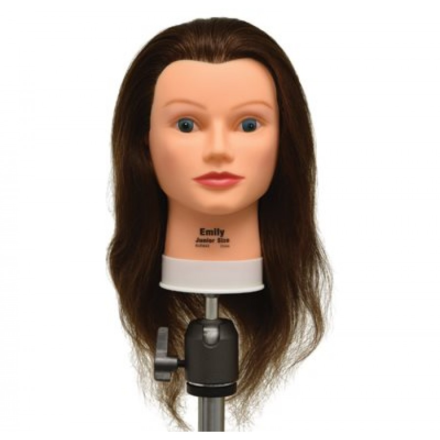 Where to buy a mannequin head