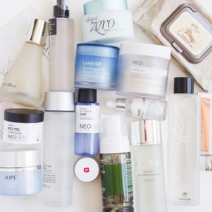 The Best Skin Care Products for Summer 2021